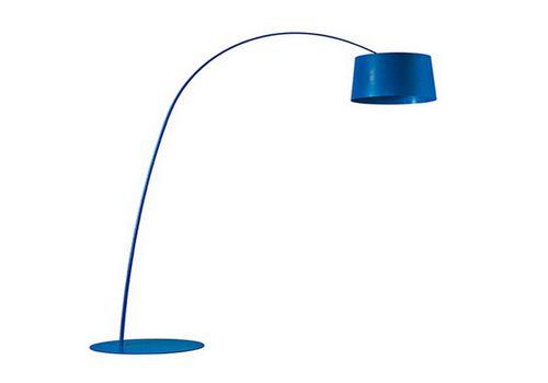 Напольный светильник Foscarini TWIGGY 275013 87, фото 1