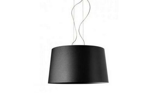 Подвесной светильник Foscarini TWIGGY 275017-nero, фото 1