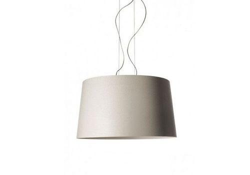 Подвесной светильник Foscarini TWIGGY 275017-greige, фото 1