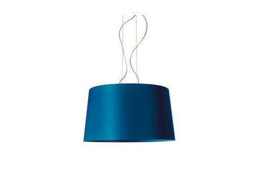 Подвесной светильник Foscarini TWIGGY 275017-indaco, фото 1
