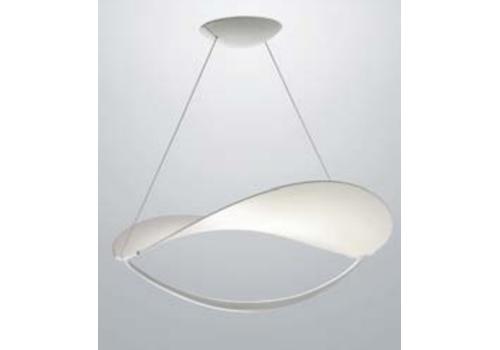 Подвесной светильник Foscarini PLENA 283007, фото 1