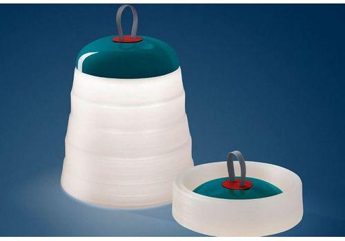 Напольный светильник Foscarini Cri Cri 286001-40, фото 1