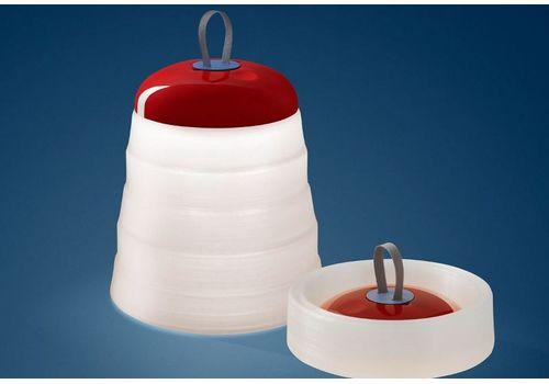 Напольный светильник Foscarini Cri Cri 286001-63, фото 1