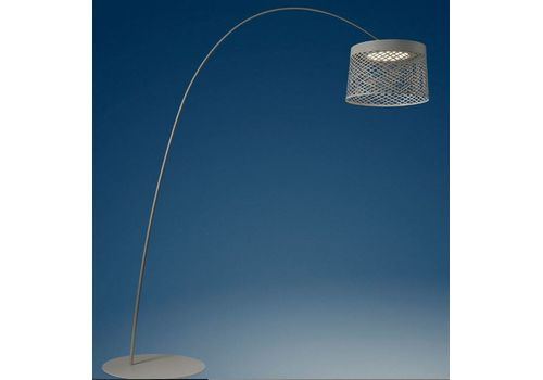 Напольный светильник Foscarini Twiggy 290003-25, фото 1