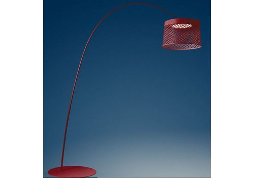 Напольный светильник Foscarini Twiggy 290003-65, фото 1