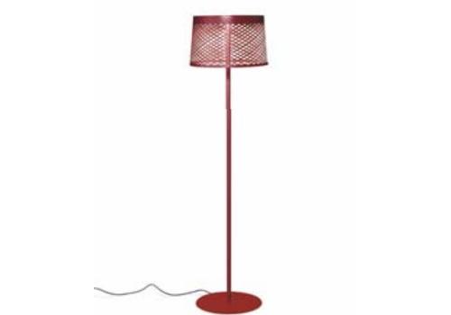 Напольный светильник Foscarini TWIGGY Grid Lettura 290004-65, фото 1