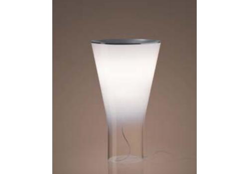 Настольный светильник Foscarini SOFFIO 300001A-10, фото 1