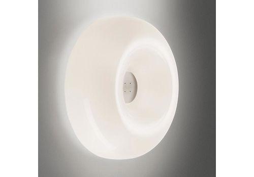 Настенный светильник Foscarini CIRCUS 046008/81-Parete, фото 1