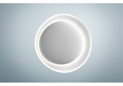 Потолочный светильник Foscarini BAHIA MINI MyLight, фото 1