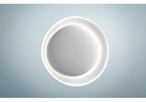 Настенный светильник Foscarini BAHIA MINI MyLight - parete, фото 1