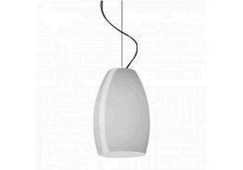 Подвесной светильник Foscarini BUDS 278071-bianco, фото 1