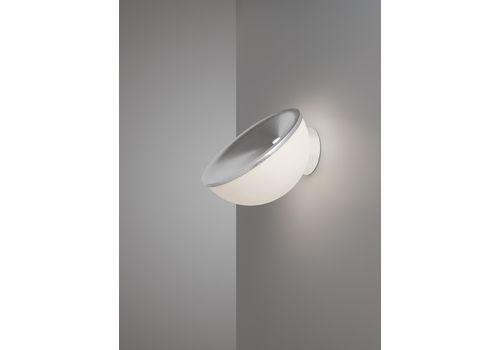Настенный светильник Foscarini Beep, фото 1