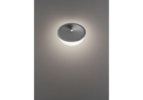 Настенный светильник Foscarini Beep, фото 3