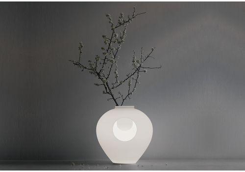 Настольный светильник Foscarini Madre, фото 2