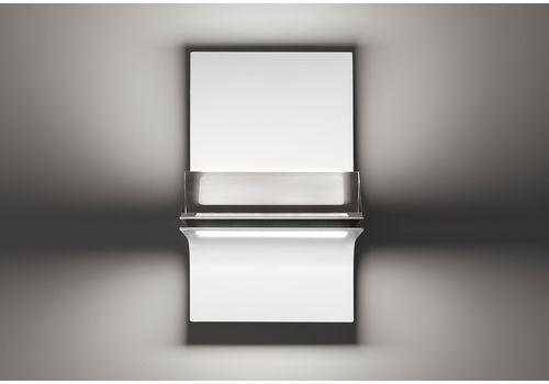 Настенный светильник Foscarini Newton, фото 3