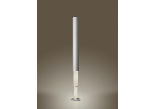 Напольный светильник Foscarini Palomar, фото 1