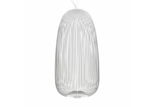 Подвесной светильник Foscarini SPOKES 1 MyLight, фото 4