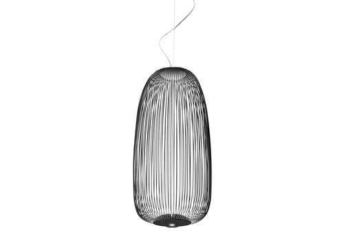 Подвесной светильник Foscarini SPOKES 1 MyLight, фото 6