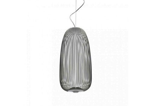 Подвесной светильник Foscarini SPOKES 1 MyLight, фото 3