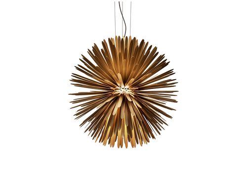 Подвесной светильник Foscarini Sun - Light of love, фото 1
