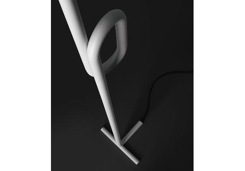 Напольный светильник Foscarini Tobia, фото 3