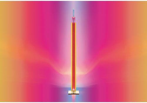 Напольный светильник Foscarini Uptown, фото 1