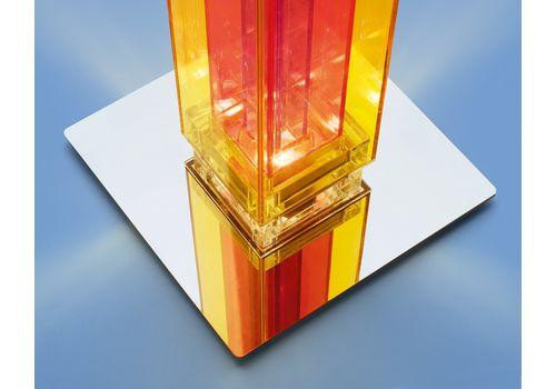 Настольный светильник Foscarini Uptown, фото 4