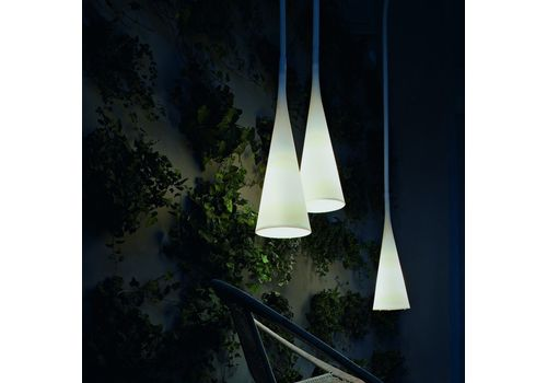 Уличный светильник Foscarini UTO 142000 - Esterno, фото 2