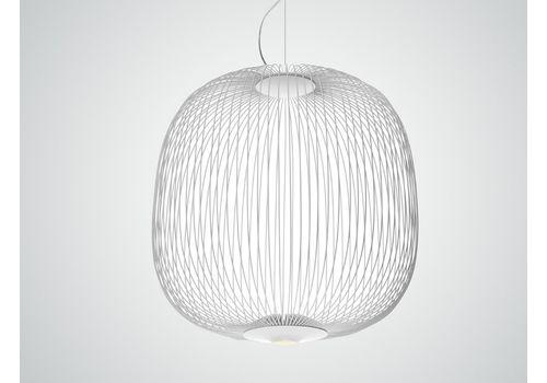 Подвесной светильник Foscarini SPOKES 3, фото 1