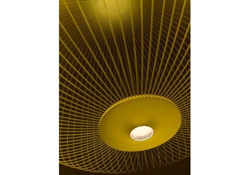 Подвесной светильник Foscarini SPOKES 2 MIDI, фото 6