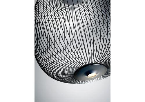 Подвесной светильник Foscarini SPOKES 3, фото 8