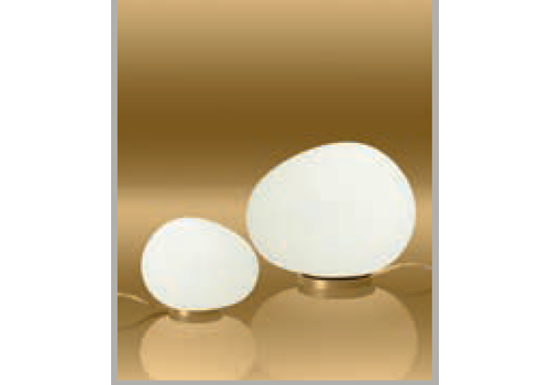 Настольный светильник Foscarini GREGG midi tavolo, фото 1