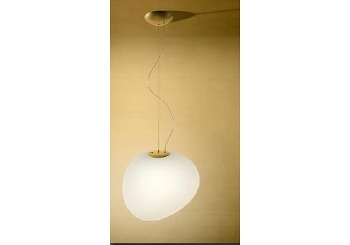 Подвесной светильник Foscarini GREGG grande, фото 1