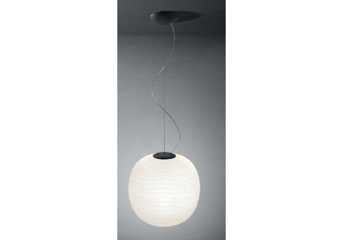 Подвесной светильник Foscarini GEM sospensione My Light, фото 1