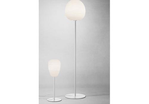 Настольный светильник RITUALS 1 tavolo alta, фото 1