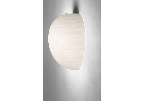 Настенный светильник RITUALS XL semi, фото 1
