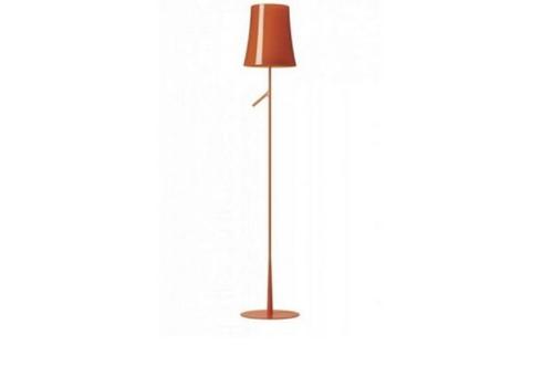 Напольный светильник Foscarini BIRDIE-rame 221004, фото 1