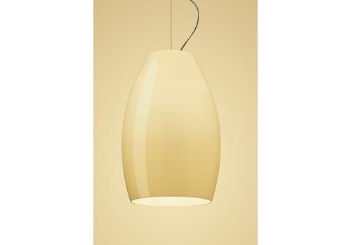 Подвесной светильник Foscarini Buds 1 MyLight, фото 1