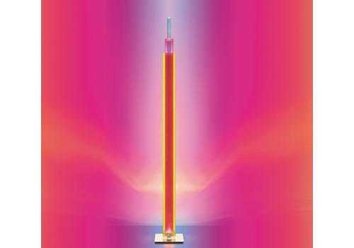 Настольный светильник Foscarini Uptown, фото 1