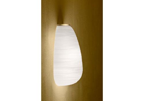 Настенный светильник RITUALS 3 semi My Light, фото 1