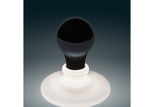 Настольный светильник Foscarini Light Bulb, фото 1
