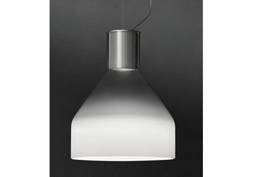 Подвесной светильник Caiigo 266007R1-16, фото 1