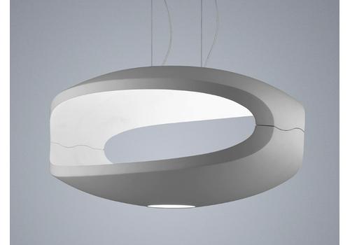 Подвесной светильник Foscarini O-Space 127007/3-10, фото 1