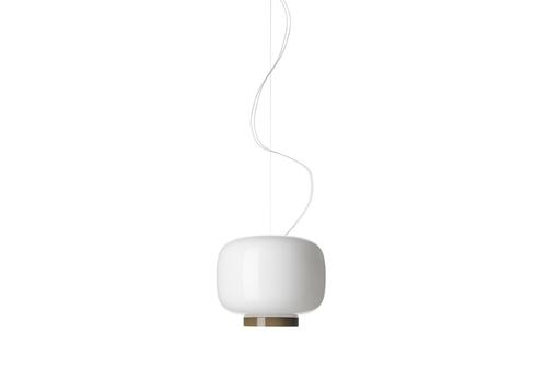 Подвесной светильник Foscarini Chouchin 3 MyLight, фото 1