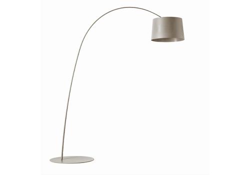 Напольный светильник Foscarini Twiggy Led MyLight tunable white-greige, фото 1
