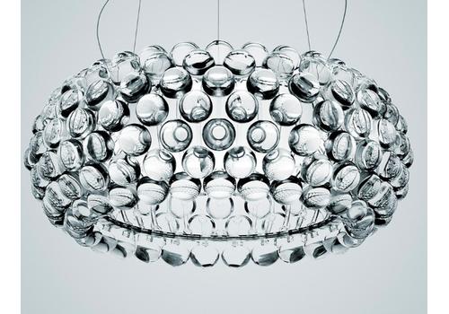 Подвесной светильник Foscarini Caboche media MyLight, Высота подвеса: H=3,2 м, фото 1